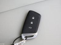 其它宝骏RS-5钥匙