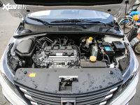 其它宝骏310W发动机