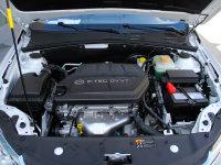 其它宝骏630发动机