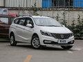 宝骏310W配置曝光 7月上市预售4.48万起