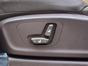 2017款1.5T 手动尊享型 7座 座椅调节