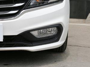 2017款1.5L 手动豪华型 后视镜