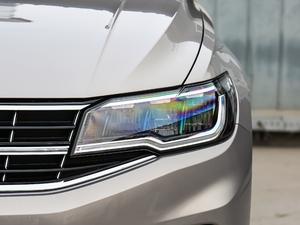 2019款1.5L 自动舒适型 头灯
