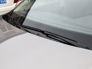 2019款1.5L 自动舒适型 雨刷