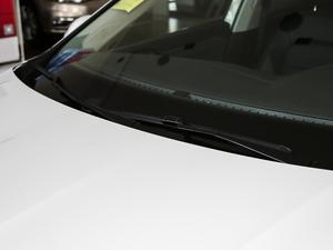 2019款280TSI 自动舒适型 雨刷