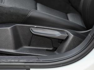 2019款1.6L 自动舒适型 座椅调节