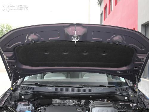 2021款 揽境 530TSI 四驱旗舰胜境版Pro