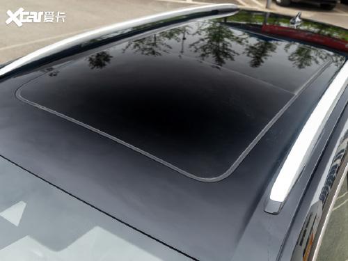 2021款 揽境 380TSI 四驱R-Line拓境版
