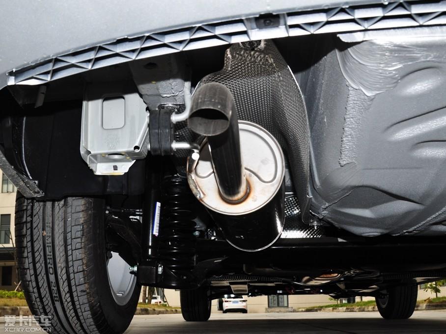 6l 手动舒适型  2017款捷达 230tsi 自动运动型 1.5l 自动舒适型 1.