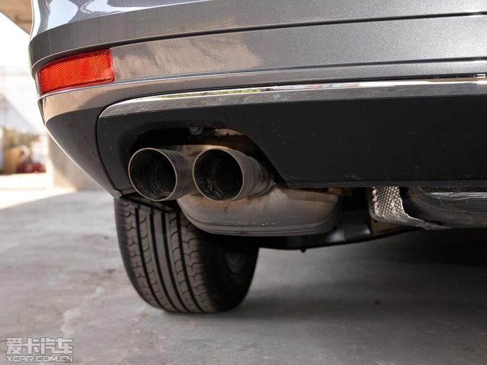 排气管 700_525