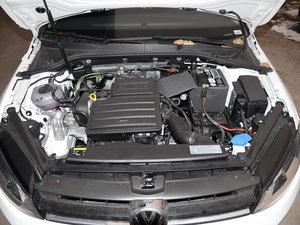 2016款1.6L 手动时尚型 发动机