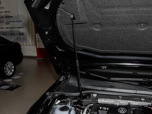 2017款280TSI DSG 舒适型 其它