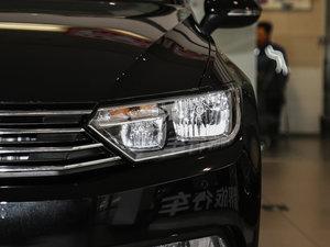 2017款280TSI DSG 舒适型 头灯