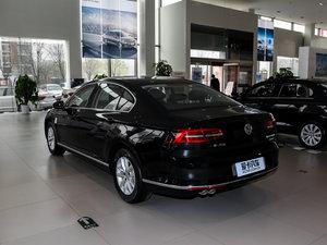 2017款280TSI DSG 舒适型 后侧45度