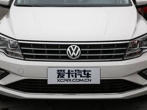2017款1.5L 自动舒适型 中网