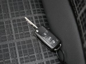 2017款1.5L 自动舒适型 其它