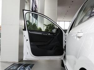 2017款230TSI 自动运动型 驾驶位车门