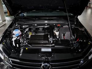 2017款230TSI 手动豪华型 发动机
