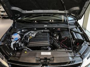 2017款1.6L 自动舒适型 发动机