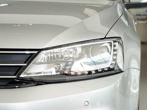2017款230TSI DSG豪华型 头灯