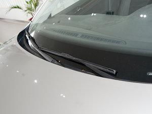 2017款230TSI DSG豪华型 雨刷