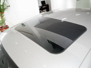 2017款230TSI DSG豪华型 车顶