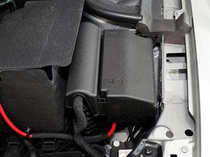 2017款230TSI DSG豪华型 其它