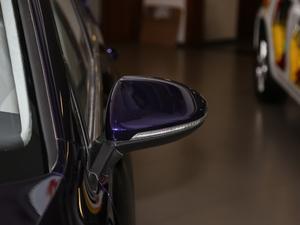 2018款1.6L 自动舒适型 后视镜