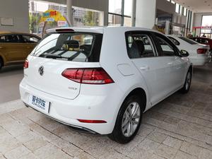 2018款1.6L 自动舒适型 后侧45度
