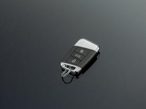 2018款280TSI DSG 舒适型 钥匙