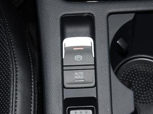 2018款330TSI DSG 尊贵型 驻车制动器