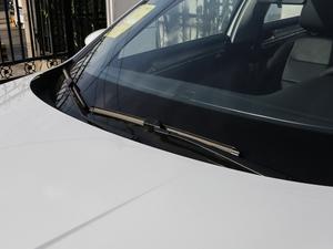2018款1.5L 自动舒适型 雨刷