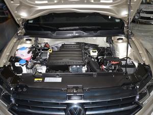 2018款1.5L 手动时尚型 发动机