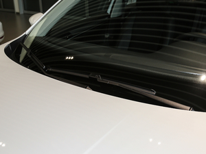 2018款1.5L 手动舒适型 雨刷