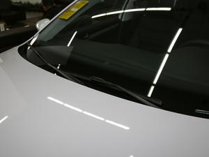 2018款1.6L 自动舒适型 雨刷