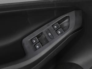 2018款280TSI DSG舒适型 车窗控制