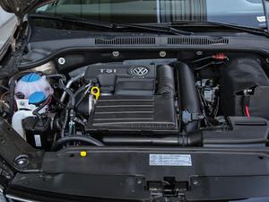 2018款280TSI DSG舒适型 其它