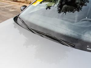 2018款280TSI DSG豪华型 雨刷