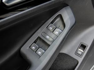 2018款280TSI DSG豪华型 车窗控制