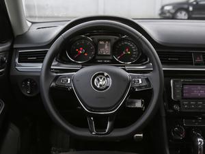 2018款1.5L 自动舒适型 方向盘