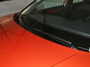 2018款280TSI DSG两驱基本型 雨刷