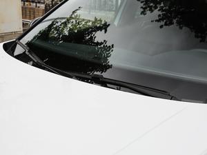 2018款280TSI DSG四驱豪华型 雨刷