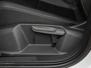 2018款280TSI DSG两驱舒适型 座椅调节