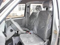 空间座椅福瑞达前排座椅