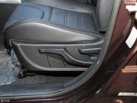 空间座椅昌河Q35座椅调节