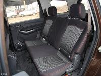空间座椅昌河M70后排座椅
