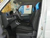 空间座椅北斗星X5E前排空间