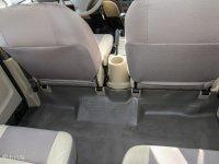 空间座椅俊风空间座椅
