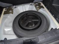 其它东风风度MX6备胎