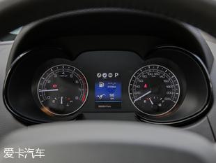 郑州日产2016款MX5